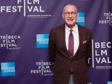 """NEW YORK, NY - APRIL 25:  ESPN President John Skipper attends the """"Broke"""" Premiere during the 2012 Tribeca Film Festival at the AMC Village 7 on April 25, 2012 in New York City.  (Photo by Jemal Countess/Getty Images)"""