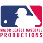 MLB_Productions