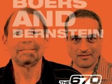 boers and bernstein