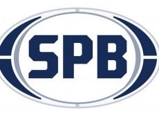 Fox NASCAR Steve Byrnes logo