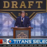 Goodell2015Draft