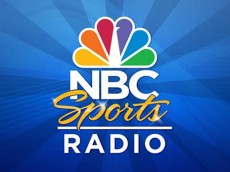 mwp-nbc-sports-radio