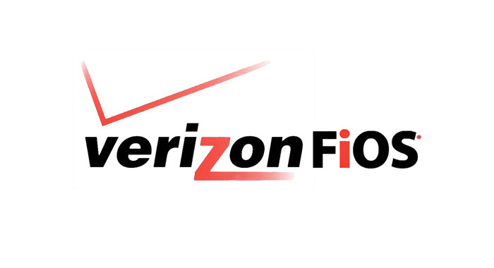 Fios Gigabit Connection $79.99/mo + Free Router Rental + 1 Year Of Amazon Prime