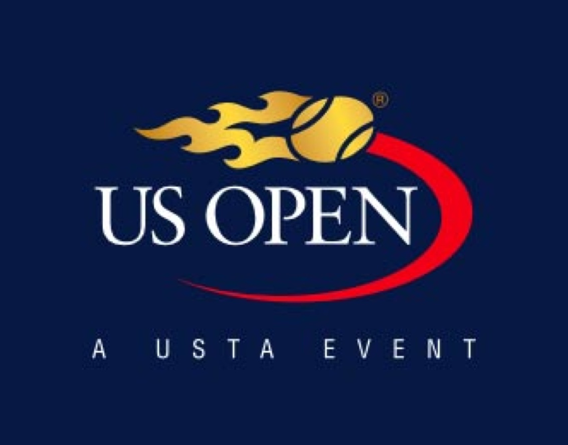 Tennis Channel Will No Longer Air Live U S Open Matches