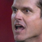 harbaugh_flumox
