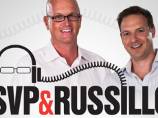 svp-and-russillo-660x400