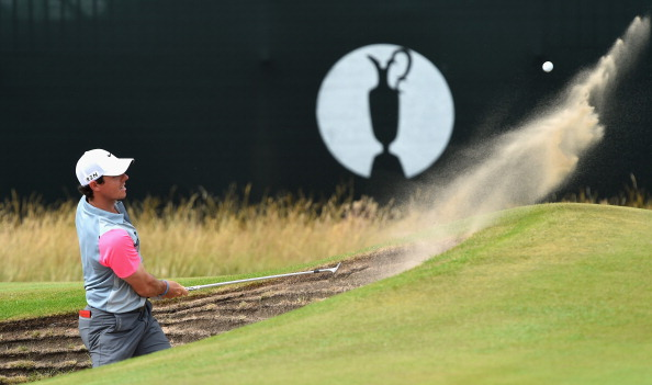 nbc snatches the open championship from espn