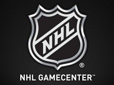 NHL_Game_Center
