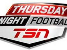TSN TNF logo