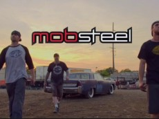 mobsteel