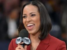 PI-NBA-Charlotte-Hornets-Stephanie-Ready-082615.vadapt.955.high.0