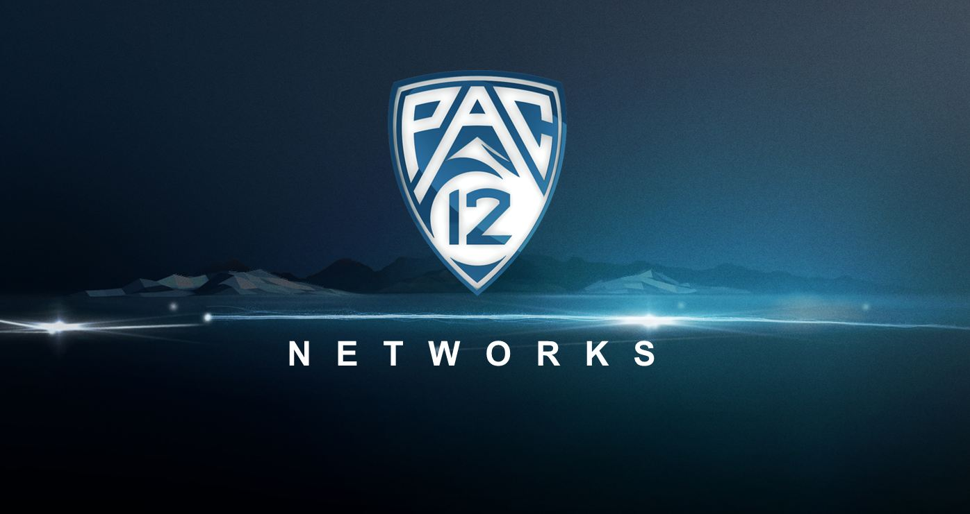 Pac 12 Network Testing A Signal On Directv What Does This