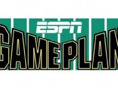 gameplan_logo
