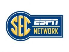 SEC Network 651x400