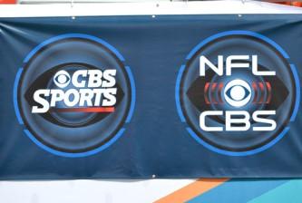 CBS NFL
