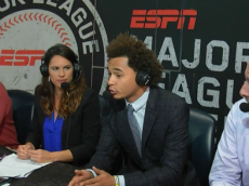Chris Archer ESPN