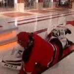 smoltzhockey