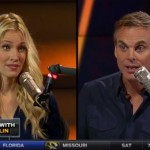 unclecowherd