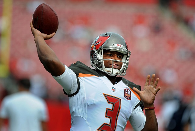 Jameis Winston threatens to sue CNN if it airs 'The ...