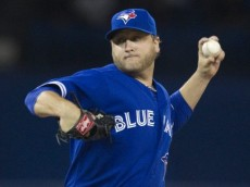 buehrle jays the star