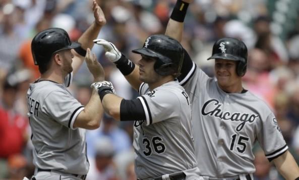 White Sox Tigers Baseball_JPEG-094dc