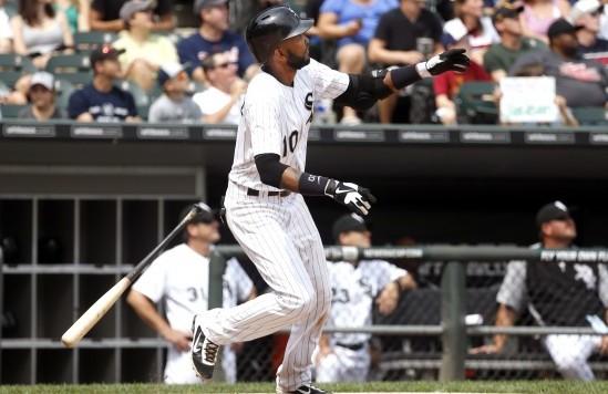 Twins White Sox Baseball_JPEG-09ff2