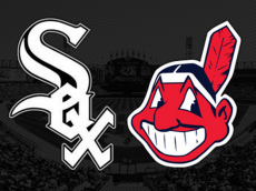 white sox vs indians