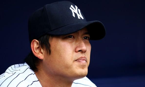 Texas+Rangers+v+New+York+Yankees+JWYkih4GkSSl
