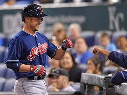 Ryan Raburn has killed the Sox, but he could help them down the stretch (photo credit: USA Today)