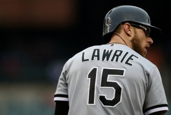 Brett+Lawrie+Chicago+White+Sox+v+Baltimore+vmiPc1bIQWql