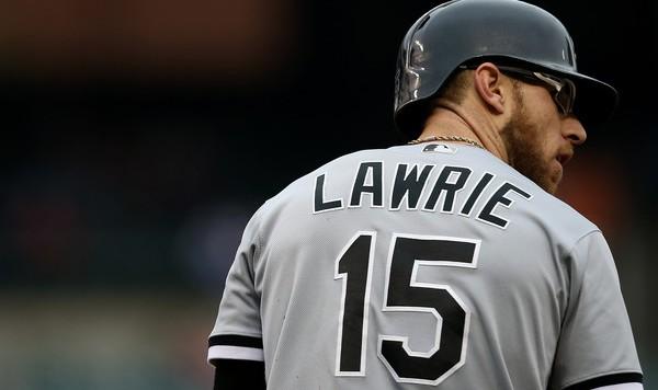Brett+Lawrie+Chicago+White+Sox+v+Baltimore+vmiPc1bIQWql