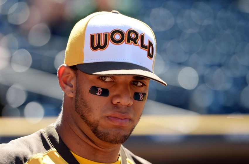 9378654-yoan-moncada-mlb-all-star-game-all-star-futures-game-850x560
