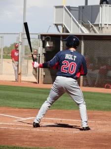 Tyler Holt2