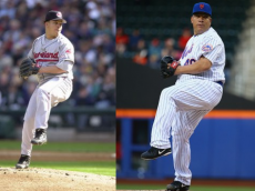 Colon Then & Now
