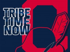 Tribe Time Now Logo TTN
