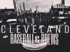 Baseball & Brews