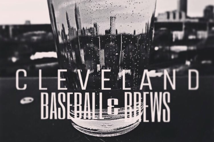 Baseball-brews